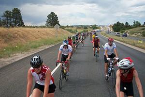ridersfrontview-small