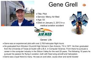 Gene Grell