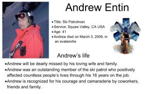 Andrew Entin