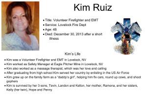 Kim Ruiz