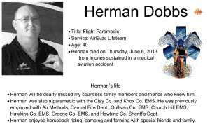 Herman Dobbs