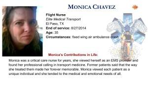 Monica Chavez