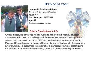 Brian Flynn