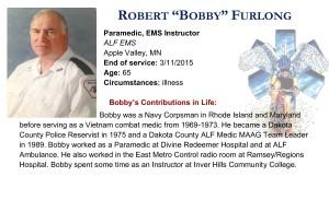 Bobby Furlong