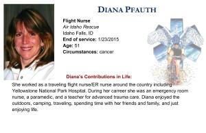 Diana Pfauth