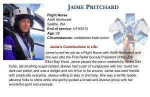 Jaime Pritchard