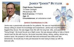 Jamie Butler