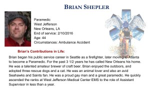 Brian Shepler