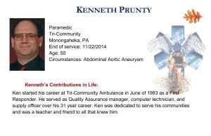 Kenneth Prunty