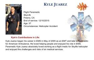 Kyle Juarez