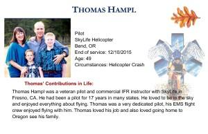 Thomas Hampl